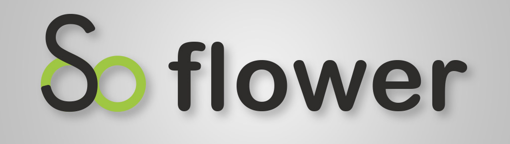 So flower So good : Prochainement disponible sur soflower.fr...